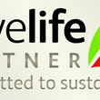 JTBグローバルマーケティング&トラベル Travelife Partnerを日本初取得