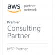 クラスメソッド、AWSマネージドサービスプロバイダ(MSP)パートナープログラム認定を更新