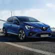 新型ルノー・クリオ(日本名ルーテシア)デビュー! ハイブリッドも登場〈New Renault Clio〉
