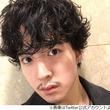 ライダー俳優・上遠野太洸が事務所退所、フリーに