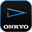 """ライブラリの楽曲とHi-Res楽曲の両方をまとめて管理できる """"プレイリスト機能""""を実装、iOS 版 """"Onkyo HF Player (ver.2.11.0)"""" で対応"""