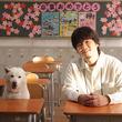 秦基博、新曲「仰げば青空」が清原果耶&田中圭出演のソフトバンク新CMのCMソングに