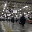 東京都大田区と東急電鉄、地域活性化で連携