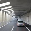 外環道や圏央道は「必要なコンクリート」 環状道路を整備する意義とは