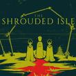 カルト教団管理シミュレーションゲーム『The Shrouded Isle』Switch版配信開始! 異端者をあぶり出し、神に捧げよ……