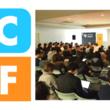 セルシス、アニメーション業界に向けて アニメーション・クリエイティブ・テクノロジー・フォーラム(ACTF)を共催