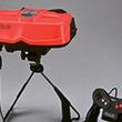 『Nintendo Labo: VR Kit』発表と同時にTwitterでまさかの「バーチャルボーイ」がトレンド入り。これまで立体映像に挑戦してきた任天堂の歴史