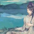 Switch版「陽春白雪 Lyrica」が2019年3月28日に発売。古典漢詩を現代音楽と融合させたリズムゲーム