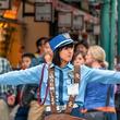 中国人を驚かせる「日中の生活スタイルの違い」とは=中国メディア