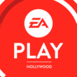 「EA PLAY 2019」はプレスカンファレンスを省略―ゲームプレイやストリーミングを重視