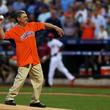 【MLB】殿堂入りの伝説右腕トム・シーバー氏、認知症と診断 家族が発表