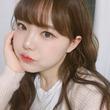 """""""元祖オルチャン""""韓国モデルのホン・ヨンギが2019年度「テレビでハングル講座」にレギュラー出演決定!"""