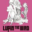劇場アニメ「LUPIN THE IIIRD 峰不二子の嘘」公開決定!不二子が窮地に立たされる