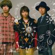 鹿の一族2ndアルバム「P」リリース、会場限定「川べりの家」CD-Rプレゼント