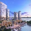 【マリオット・インターナショナル】2019年は世界で30軒以上のラグジュアリーブランドホテルを開業予定
