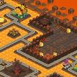 「Monster Safari」のアーリーアクセス版が2019年春に公開。50種類以上のモンスター育成や経営が楽しめるインディーズゲーム