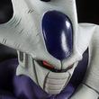 """『ドラゴンボールZ』""""最もクールな瞬間""""を切り取る「フィギュアーツZERO 超激戦-EXTRA BATTLE-」に最終形態のクウラが参戦!3月10日予約開始!"""
