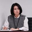柴咲コウが新曲2曲を連続配信、5月にミニアルバムもリリース