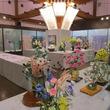 繭クラフトや絹作品を堪能!群馬県立日本絹の里で「まゆクラフトと絹の作品展」開催中
