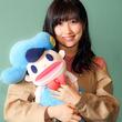 モー娘。佐藤優樹、NHKアニメ「あはれ!名作くん」準レギュラーに!「1年かけて言葉を覚えます!!」