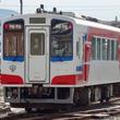 三陸鉄道 日本で最長の第三セクター鉄道に!