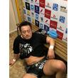 """新日本NJC、デビッド・フィンレーの代替選手は""""69代王者""""にこだわる田口隆祐!"""