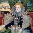 実は不況だったエリザベス1世時代のイングランド