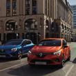 新型ルノー・ルーテシアの全カラーバリエーション見せます! カラー名も予想してみた〈五代目Renault Clio & Lutecia〉