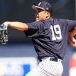 【MLB】田中将大、開幕投手は3戦で防御率9.49も…辛辣NYメディア「大一番を託せる投手」