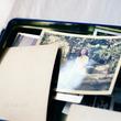 アイデムフォトギャラリー[シリウス] <プロキオン・フォース>藤居 敏子 写真展「春の月」 期間:2019年3月14日(木)~3月20日(水)