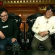 『LEFT ALIVE』動画インタビュー第2弾! ディレクター鍋島俊文氏とメカデザイナー柳瀬敬之氏が新型ヴァンツァーの誕生秘話を語る!