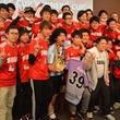 平成最後の「WCCF」全国大会を制したのは長野の雄,ラズ監督。「WCCF CUP WINNER'S CUP The 13th」全国決勝大会レポート