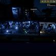 サバイバルサンドボックス潜水艦シム『UBOAT』に新たなトレイラー公開。史実では6割を超える高い死亡率の潜水艦乗りとして命令を果たして激戦を生き残れ