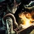 ウィザードリィ風の正統派ダンジョンRPG「Operencia: The Stolen Sun」,PCとXbox One向けに3月29日リリース決定