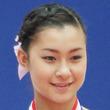 村上佳菜子がセキララに語った「フィギュア選手の恋愛事情」