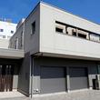 刈谷FAセンター「Robot@Home」が開設
