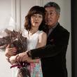 今夜『後妻業』、木村佳乃は中条きよしにプロポーズされ一夜を共に…