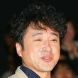 ムロツヨシ、シリアスなドラマ出演で心配される「KY」ぶり!
