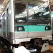 駅の発車メロディ、「車両から」鳴らして駆け込み抑制 常磐線各駅停車で本実施へ