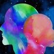 この世界に「客観的事実」は存在しない?量子物理学の思考実験が証明