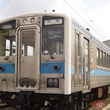 JR九州のキハ31形、定期運用終了へ 原田線では臨時1往復でお別れ運転