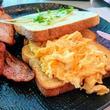 「心の病気の予防」とも言われる成分を含んだ卵料理レシピ5