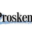 ブロックチェーン開発企業Staked、コンセンサスアルゴリズムをシームレスに変更できるブロックチェーン、Proskenionを発表。