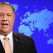 米国務長官、「南シナ海のエネルギー開発妨害」と中国批判