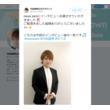 内田雄馬が3月12日のnews zeroに出演! 声優になったきっかけや家族について語る