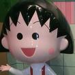ピエール瀧が歌う静岡PR「まるちゃんの静岡音頭」も自粛。お役所も大困惑する事態に!