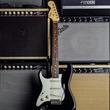 FENDER × ギター・マガジンのコラボレーション・モデル第3弾 限定生産100本のエレキ・ギター『Seattle』(シアトル)の発売