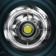 「時間の逆転」を量子コンピュータで実現!「マクスウェルの悪魔マシン」が誕生か?