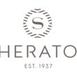 【シェラトンホテル&リゾート】転換期を迎えたシェラトンがロゴを一新
