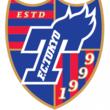 波多野豪選手、久保建英選手、田川亨介選手 AFC U-23選手権タイ2020予選 U-22日本代表メンバー選出のお知らせ